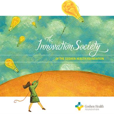 Innovation Society