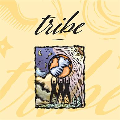 Tribe Tools