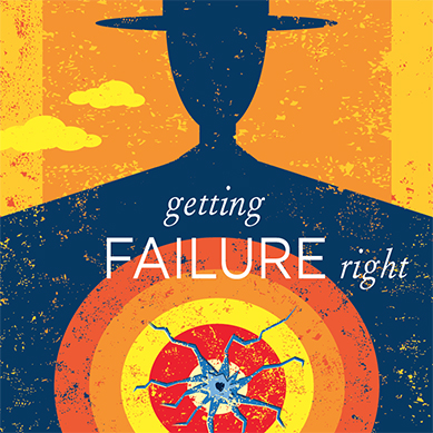 Getting Failure Right